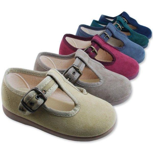 f1ffcc6e6 tienda online oferta zapatos online zapatos de nina comprar online ...